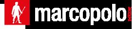 Marcopolodecor logo